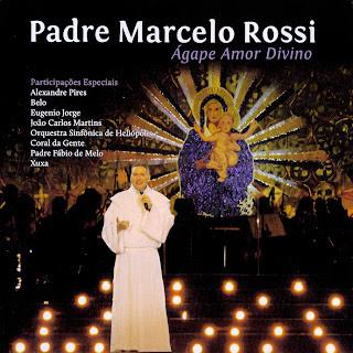 Padre+Marcelo+Rossi+ +%C3%81gape+Amor+Divino+(Frente) Padre Marcelo Rossi   Ágape Amor Divino