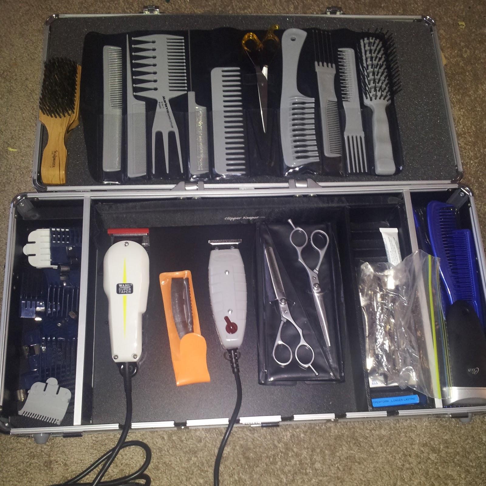 Barber Kit : barber+kit.jpg