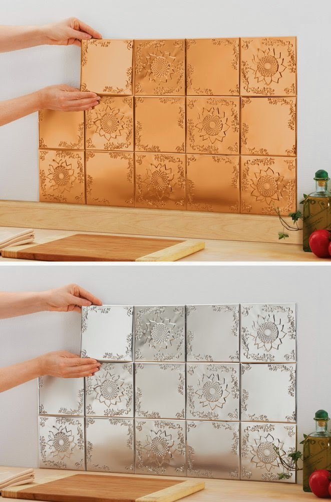 http://www.amazon.com/Sunflower-Kitchen-Backsplash-Tiles-Silver/dp/B00E4BRT82/ref=pd_sim_sbs_hg_1?ie=UTF8&refRID=1DC9GDCFRPX5QY9BXJWK