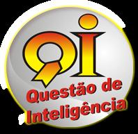 QI Questão de Inteligência