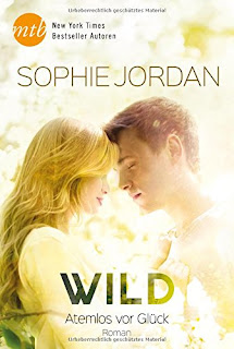http://www.amazon.de/Wild-Atemlos-Bestseller-Autoren-Romance/dp/3956492633/ref=pd_bxgy_14_3?ie=UTF8&refRID=15KDH5BP18J1A23Z09FA