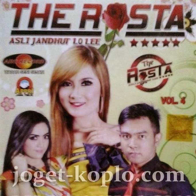 The Rosta Vol 4 2015