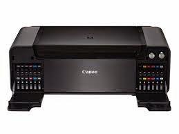 Free Download Canon PIXMA PRO-1 Driver