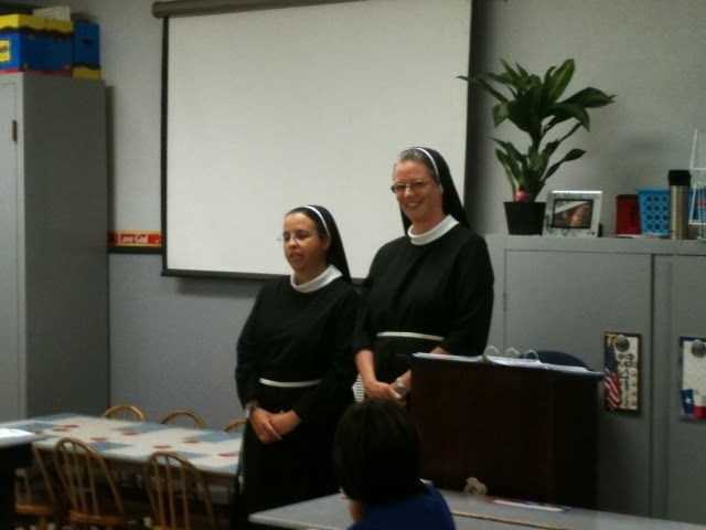 the school sisters of st francis what 39 s happening with us the