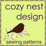 Cosy Nest Design