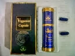http://vigpowercapsulee.blogspot.com/2014/04/vig-power-capsule.html