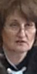 марина сырова судья / Marina Syrova judge.