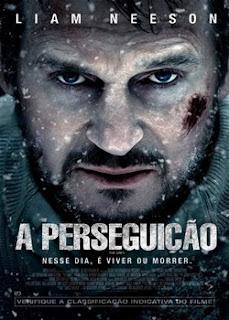 Baixar Filme A Perseguição   Dublado Download