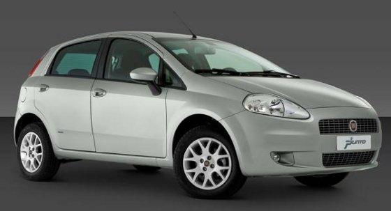 Mec U00e1nica Virtual  Manual De Taller Fiat Punto