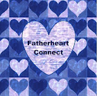 WELCOME TO FATHERHEART CONNECT