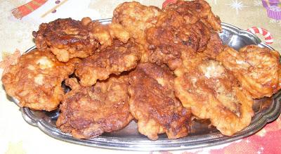 retete si preparate culinare de mancare creier de porc prajit pane in aluat pane