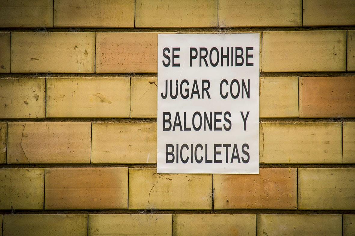 bicicletas salamanca