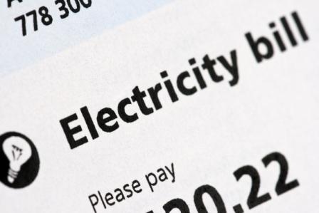 ... Light Bill Payment Mumbai ...