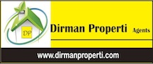 Dirmanproperti.com