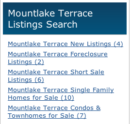 Mountlake+Terrace+Search+Listings+Box.pn