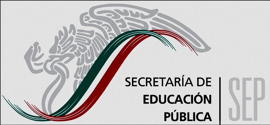 Calendario Secretaria De Educacion Publica 2017 ...