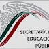 Resultados del Examen del Concurso de Oposición Educación Media Superior ciclo escolar 2014 – 2015 | Secretaría de Educación Pública e