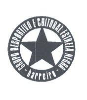 Grupo Desportivo e Cultural Estrela Negra