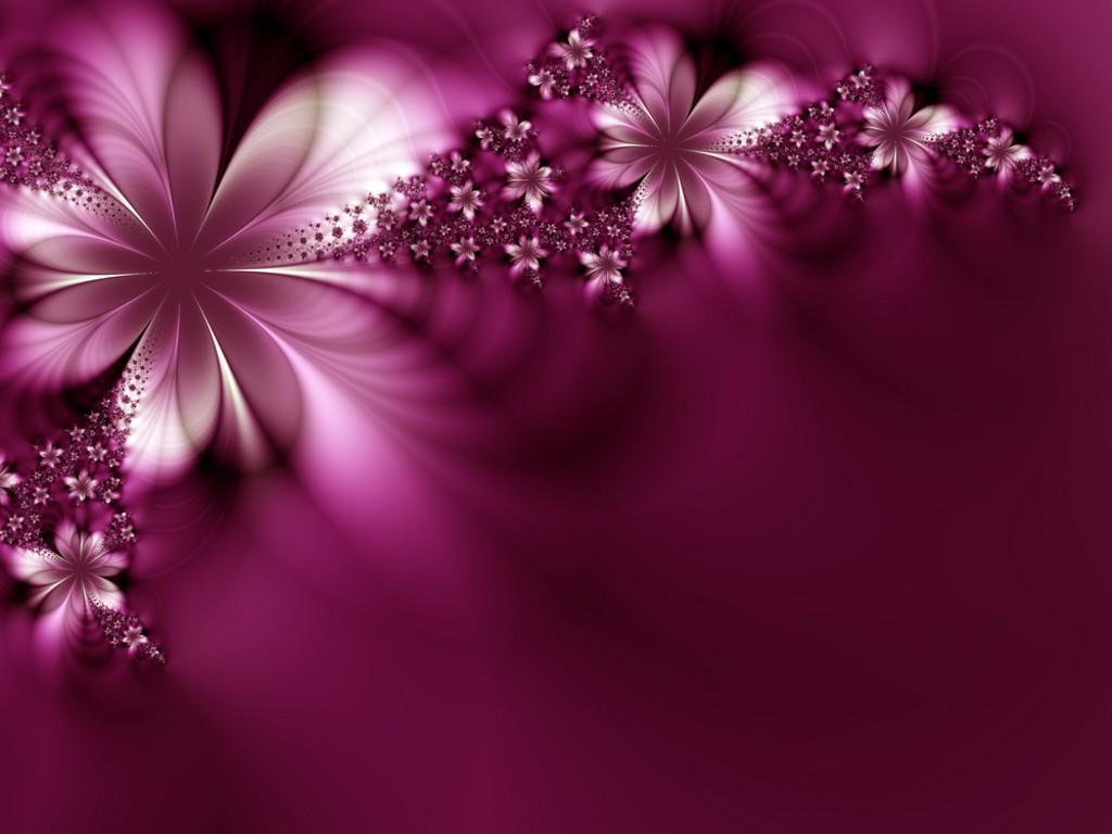 http://2.bp.blogspot.com/-SYU67foq5mM/TmwkBZEacGI/AAAAAAAABC0/jyzU5tSGTCI/s1600/The_Beautiful_Enigmatic_Flower.jpg