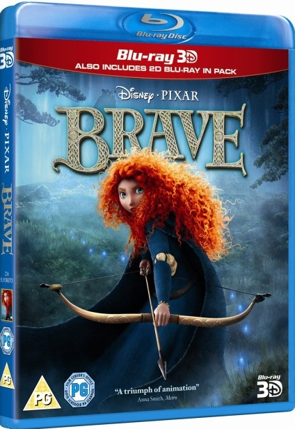 Brave+%282012%29+BluRay+720p+BRRip+600MB+hnmovies
