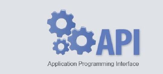 API Considerations