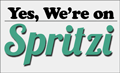 Spritzi