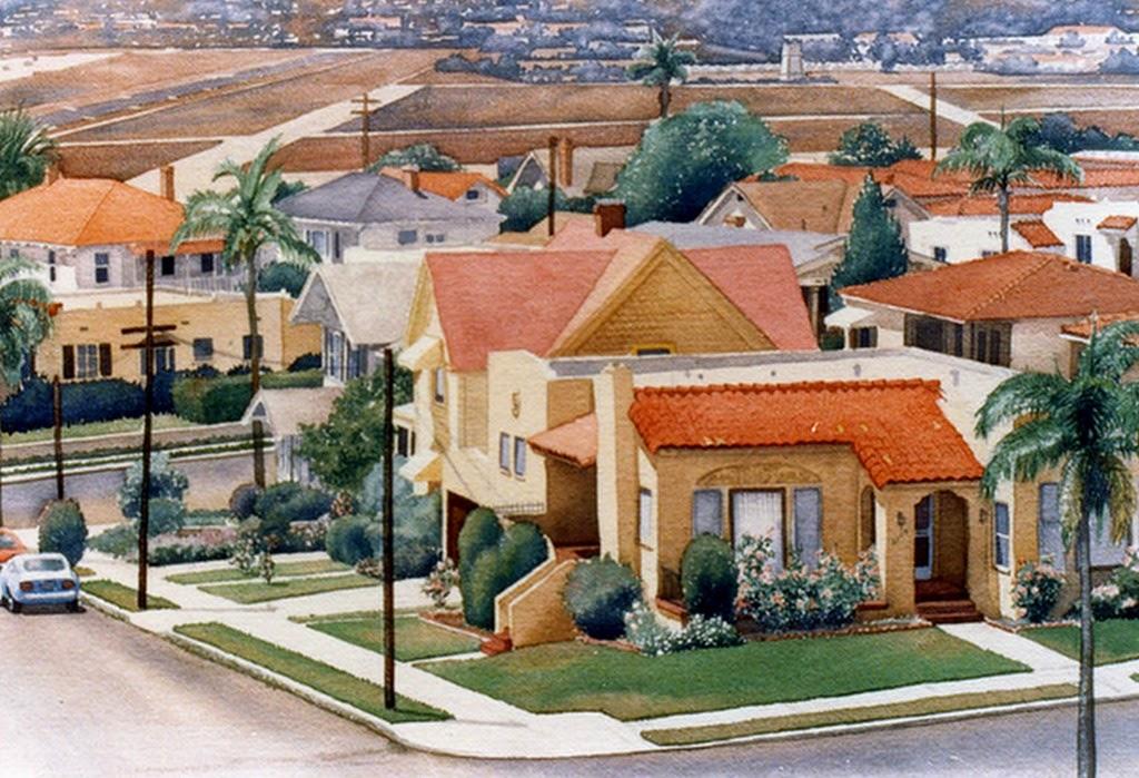 pinturas-paisajes-realistas-acuarela