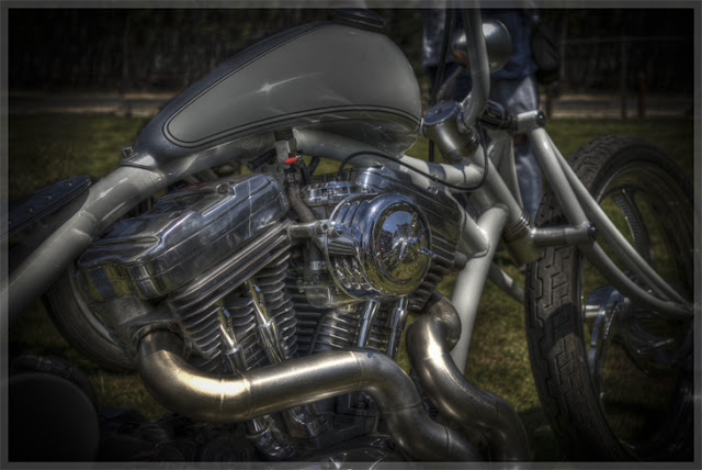 photo hdr moto, photo hdr moteur, photo hdr mécanique, photo fabien monteil, hdr tuto
