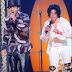 """Veja o clipe de """"Love Never Felt So Good"""" do Justin Timberlake com Michael Jackson"""