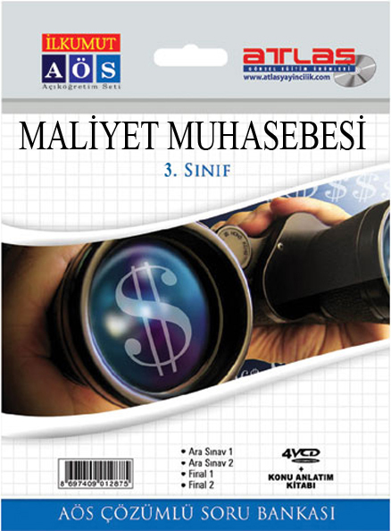 malyt_mushseb.jpg