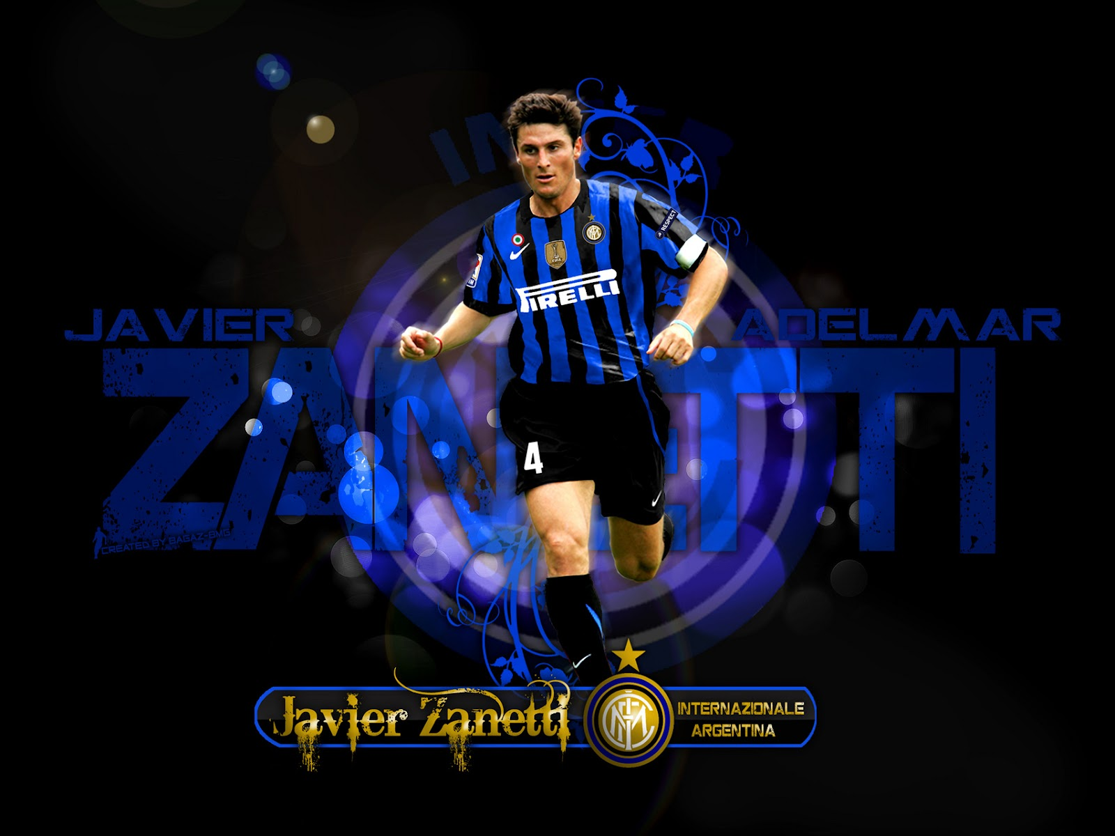 inter milan wallpaper 2012 - photo #17