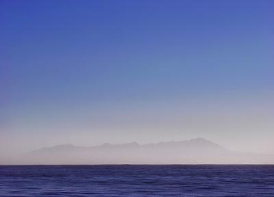 Tasmania, East Coast