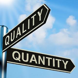 http://www.ambyaberbagi.com/2015/07/lebih-penting-kualitas-kuantitas-artikel-traffic.html