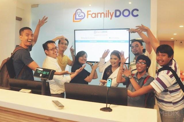Medix.ph Expands Platform From Dental Into Community Clinics