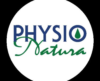 Physionatura