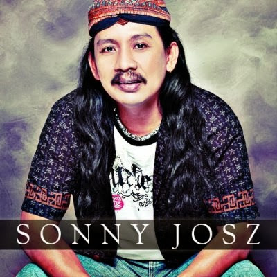 Lagu Sony Josz Mp3 Full Album