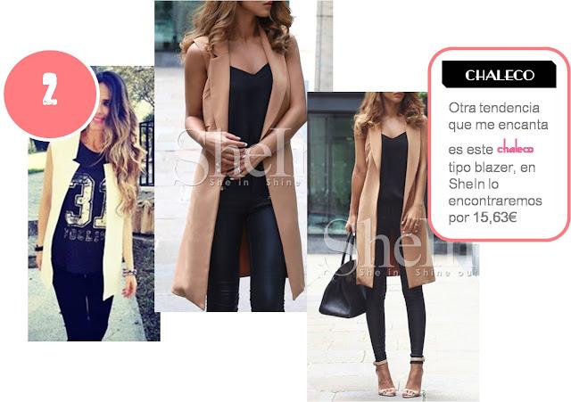 shein-chaleco-blazer