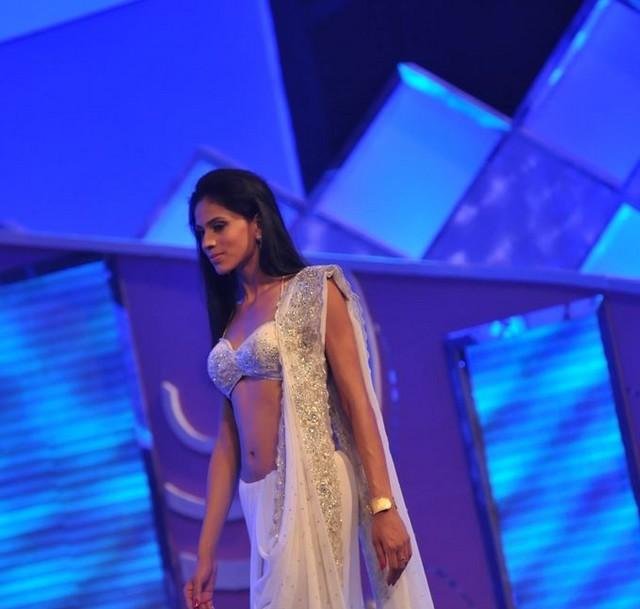 , Femina Miss India 2011 Finale Pics