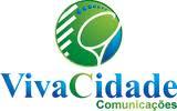 Jornal Viva Cidade