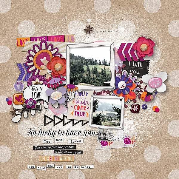 http://scraporchard.com/market/The-Key-to-My-Heart-Bundle-Digital-Scrapbook.html