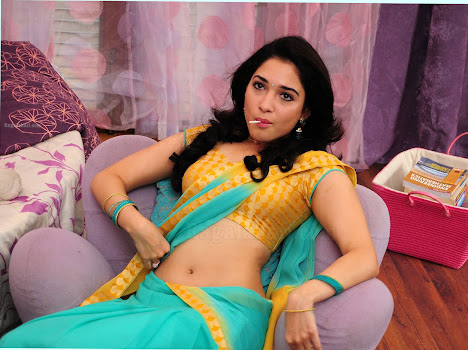 TAMANNA FREE VIDEOS CLICK HERE