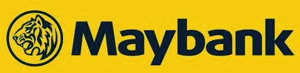 -PAYMENT via MAYBANK-