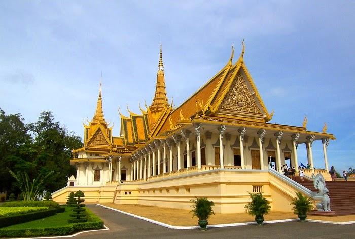 Kham pha net dep Hon Ngoc Chau A