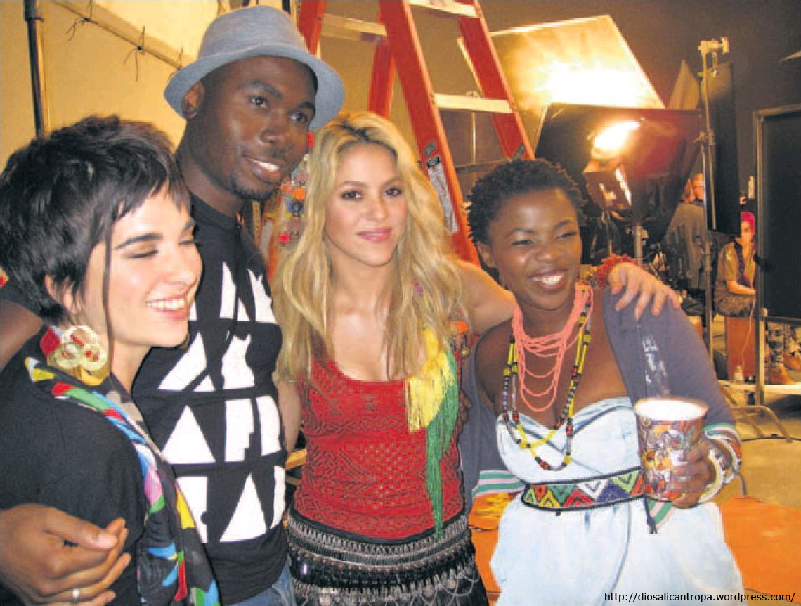 http://2.bp.blogspot.com/-SYi-5Y1w9NA/UB-4gyI5YvI/AAAAAAAACBM/d8ctA3gmHIM/s1600/Waka-Waka-This-time-for-Africa-shakira-12152233-1140-862.jpg