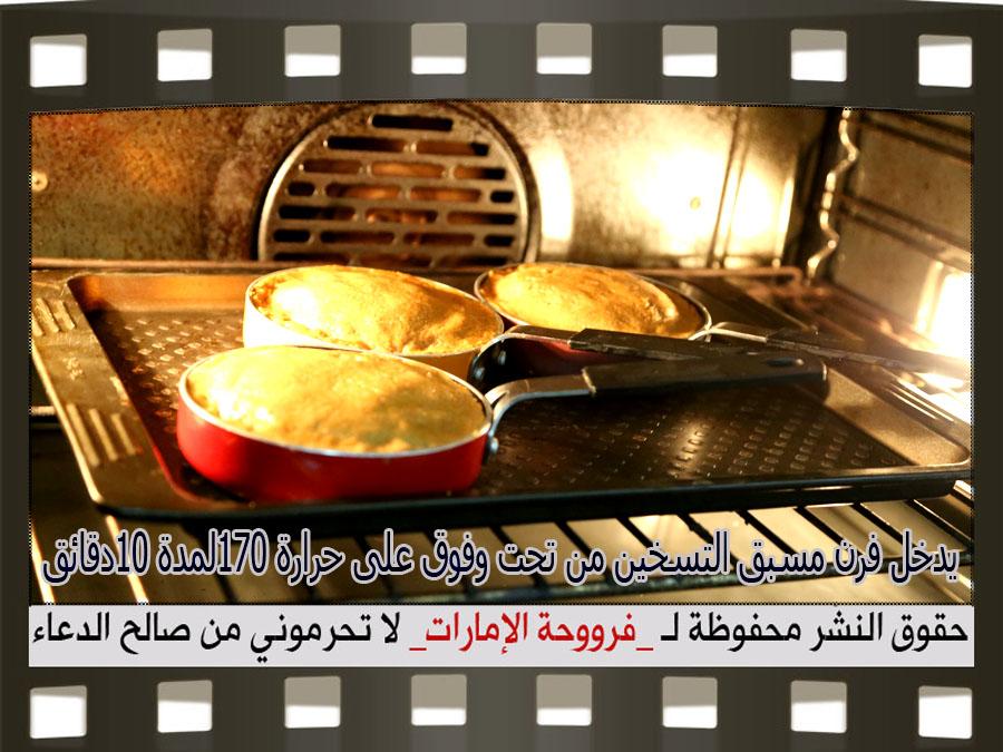 http://2.bp.blogspot.com/-SYicwi667mU/VfFtWRt7NAI/AAAAAAAAV-w/CJCMFgMSEdg/s1600/17.jpg