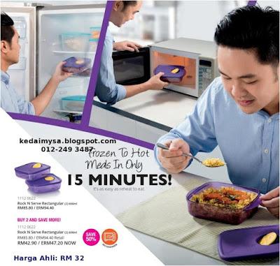 Ogos-microwave-tupperware