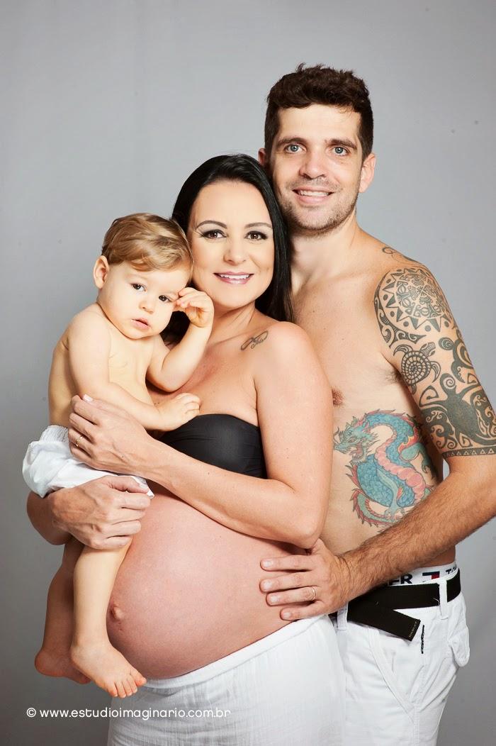 book gestante bh, fotos grávida bh, fotos família, fotos gestante, book grávida, melhores fotos grávida, criatividade