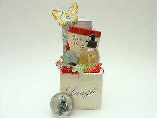 http://www.thoughtfulpresence.com/gift-of-appreciation-and-gratitude/