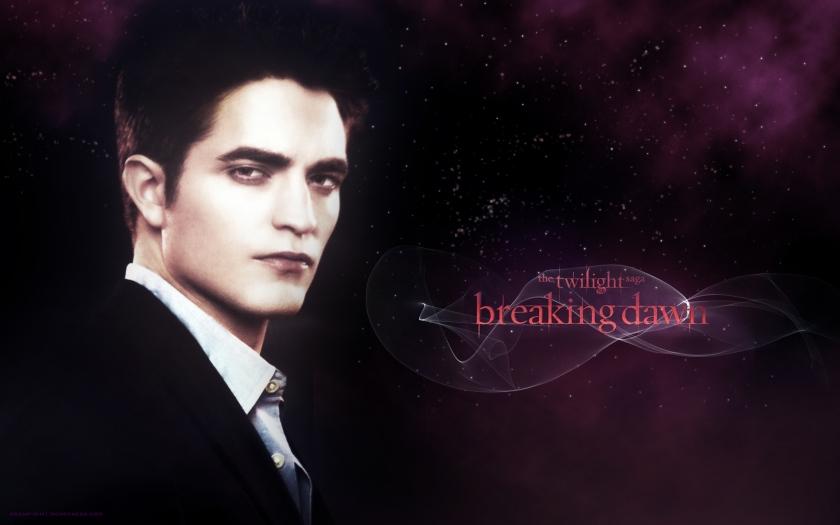 twilight breaking dawn, foto Kristen Stewart, foto Robert Pattinson ...