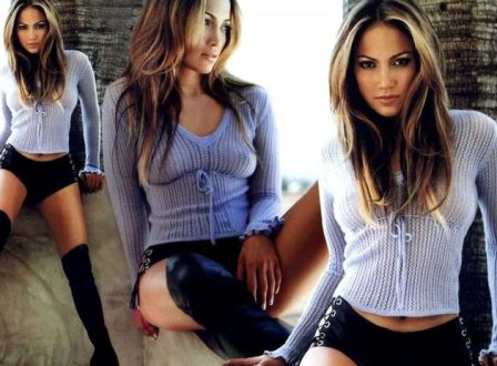 Jennifer Lopez Hot Photoshoot Jennifer Lopez  Wallpapers Pictures amp Images Photoshoot images